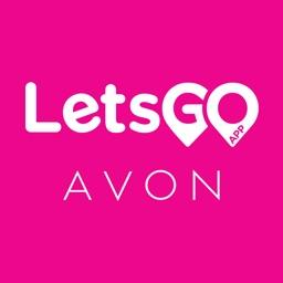 LetsGO Avon