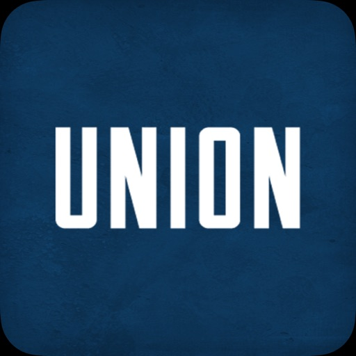 UNION Tab