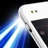 Flashlight for iPhone + iPad - Lemondo Entertainment