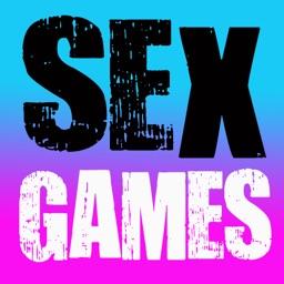 Adult Sex Games!