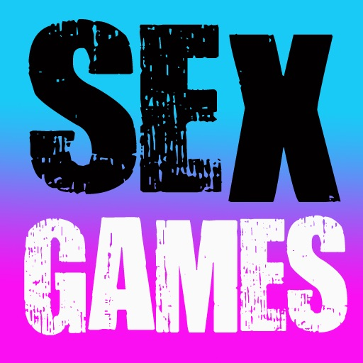 Adult Sex Games!