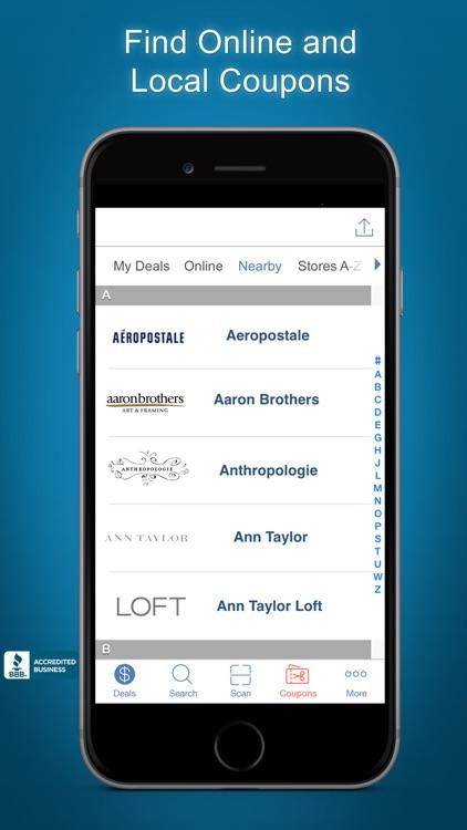 Cyber Monday 2021 Deals & Ads screenshot-5