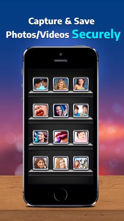 250 Apps in 1 - AppBundle 2