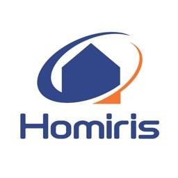 Homiris