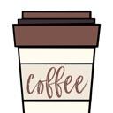 All I Need Is Caffeine