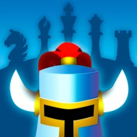 Codes for Battle Chess: Fog of War Hack