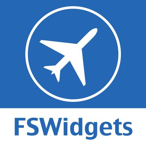 FSWidgets iGMapHD