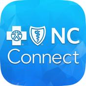 HealthNAV icon