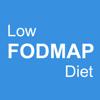 Muusmann'forlag - FODMAP Diet artwork