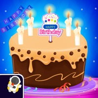 Codes for Princess Birthday Cake Maker. Hack