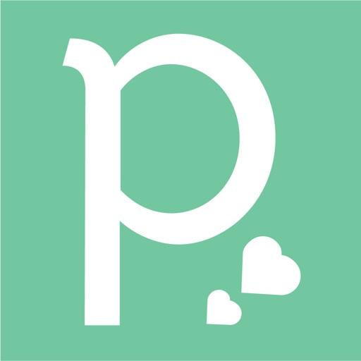 paters(ペイターズ)- 秘密のオンラインラウンジ