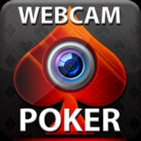 Codes for GC Poker Hack