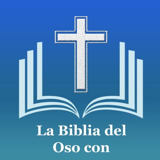 La Biblia del Oso con