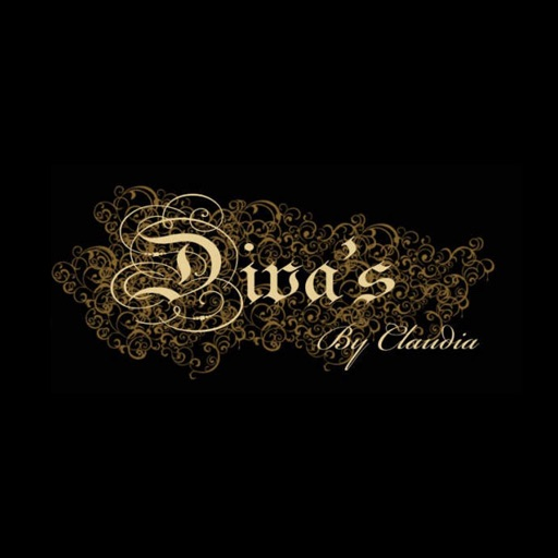 Diva's By Claudia