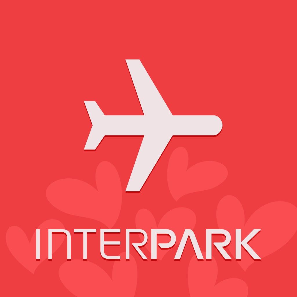 인터파크 항공 - 전세계 최저가 할인 항공권 예약