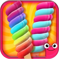 Codes for Popsicle Maker Ice Cream Games Hack