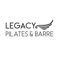 Legacy Pilates & Barre