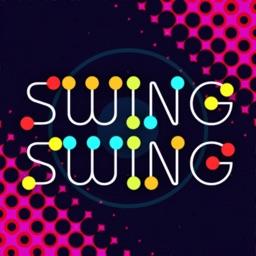 SwingSwing : Music Game