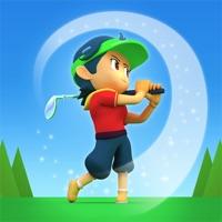 Codes for Cobi Golf Shots Hack