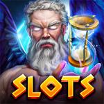 Slots Awe Vegas Casino Games™ Hack Online Generator  img