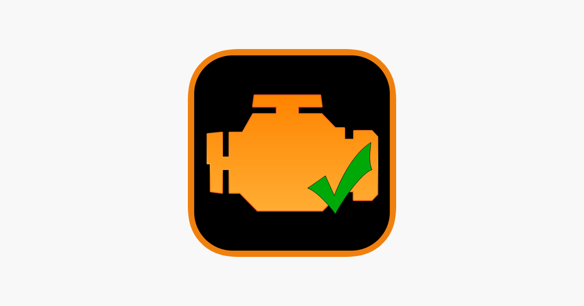 EOBD Facile - Car Diagnostic on the App Store