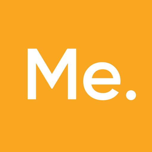 BetterMe: Walking & Weightloss icon