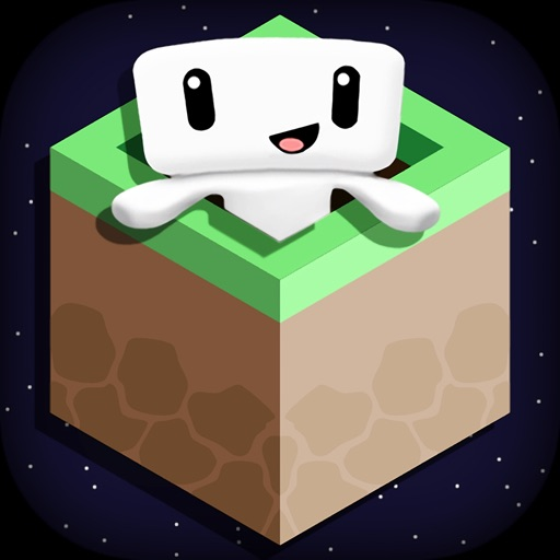 Cubic Castles Review