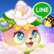LINE 烏法魯天地