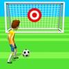 Soccer Kings 3D Utilitiesappsios.com