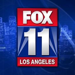 FOX 11 Los Angeles