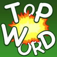 Codes for Top-Word Hack