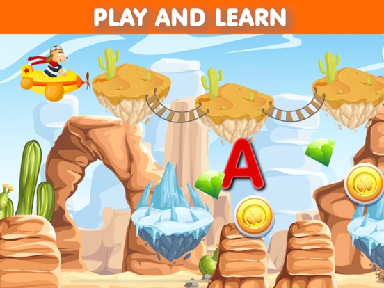 Baby games for boys and girls screenshot 6