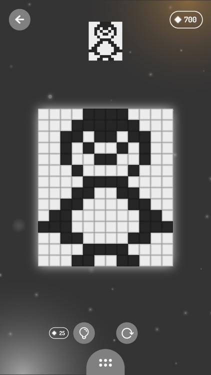 Rotatic screenshot-9