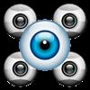 Multiple Camera Monitor - Alessandro G FERRI