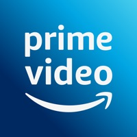 Amazon Prime Video Reviews