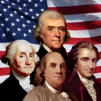 Codes for Texts From Founding Fathers Hack