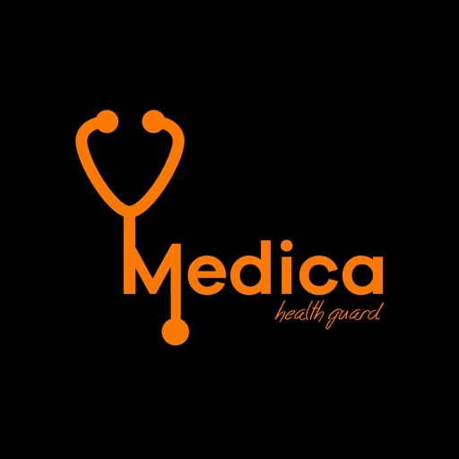 Medica For Providers