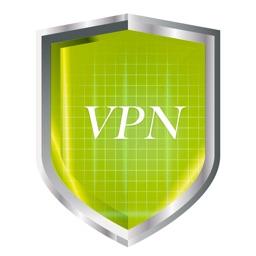 VPN-Super Unlimited|Fast Proxy