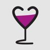 WineAmore - デジタルワインリスト