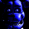 Clickteam, LLC - Five Nights at Freddy's: SL artwork