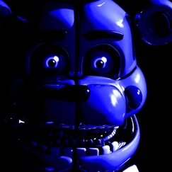 Five Nights at Freddy's: SL app tips, tricks, cheats