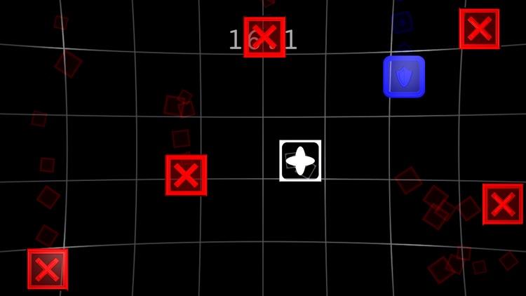 Squared Two screenshot-4