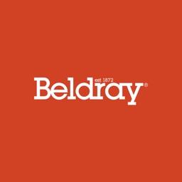 Beldray Smart