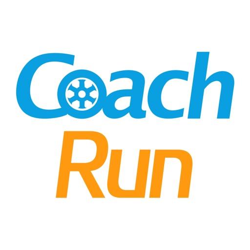 CoachRun – Budget Bus Travel