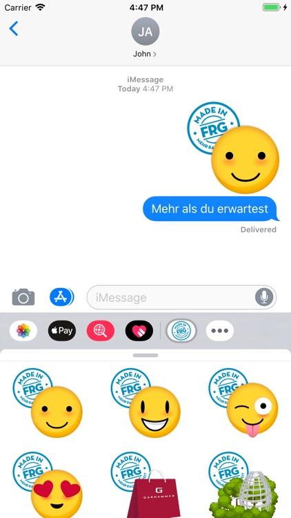 MADE-Emoji