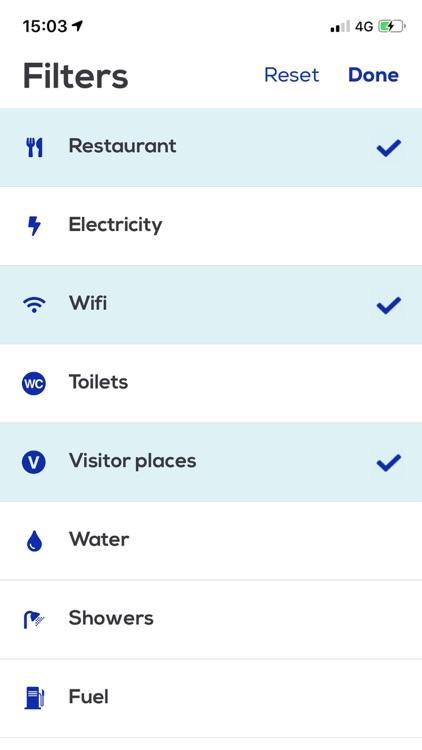 Marina Guide: Balearic Islands screenshot-6