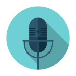 Voice To-Do