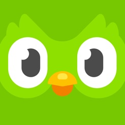 Duolingo on the App Store