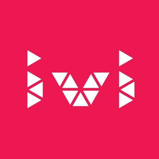 ivi - фильмы и сериалы онлайн