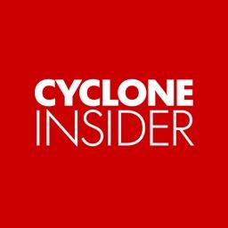 Cyclone Insider